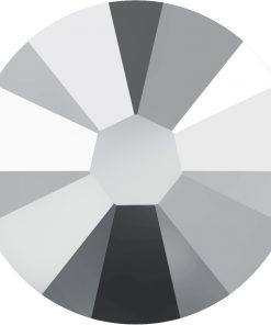 Crystal Light Chrome
