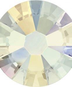 Crystal Shimmer