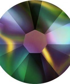 Crystal Rainbow Dark